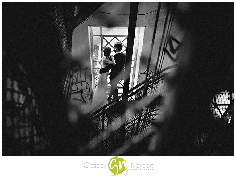 fotografie de nunta, foto nunta, oradea, fotograf, sedinta foto, poze de nunta, fotograf profesionist, sedinta foto dupa nunta, trash the dress, TTD, Gasparfoto, artistic, profesional, sedinta foto creativa, wedding, mireasa, after wedding, bohem, Moskva